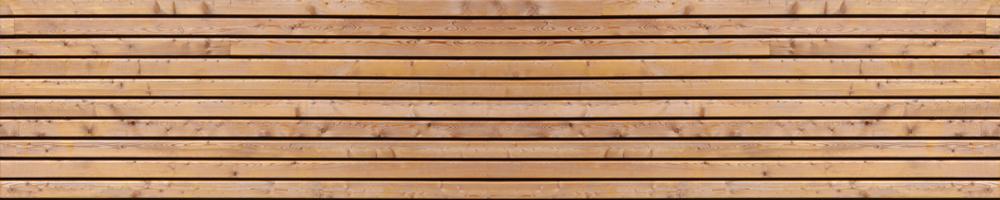 Zimmerei und Holzbau Stefan Ruhr